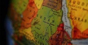 Sudan kabinesi, İsrail'i boykot yasasını iptal kararı aldı