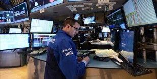 Küresel piyasalar ekonomik aktiviteye ilişkin verilerden destek buluyor