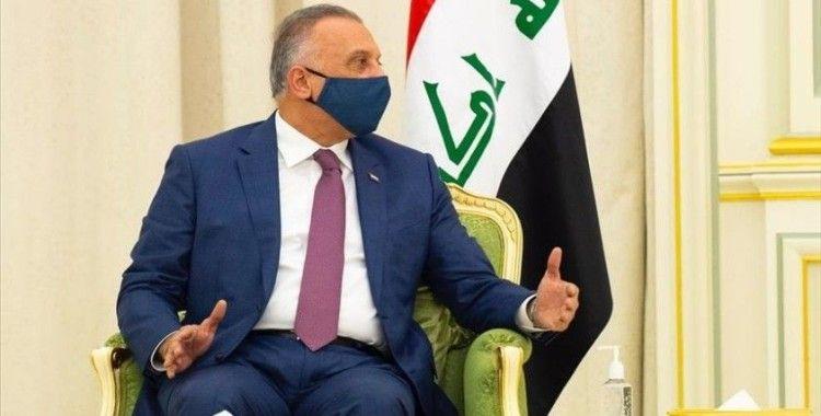 Irak, Mısır ve Ürdün liderlerinin katılımıyla Bağdat'ta yapılacak üçlü zirve bir kez daha ertelendi