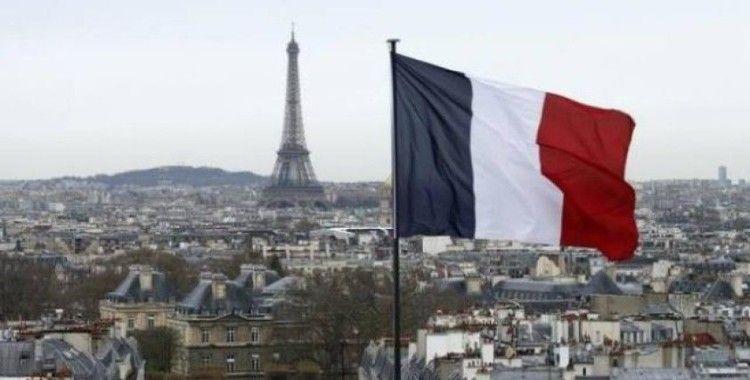 Fransa Ruanda soykırımının devlet arşivlerini halka açtı