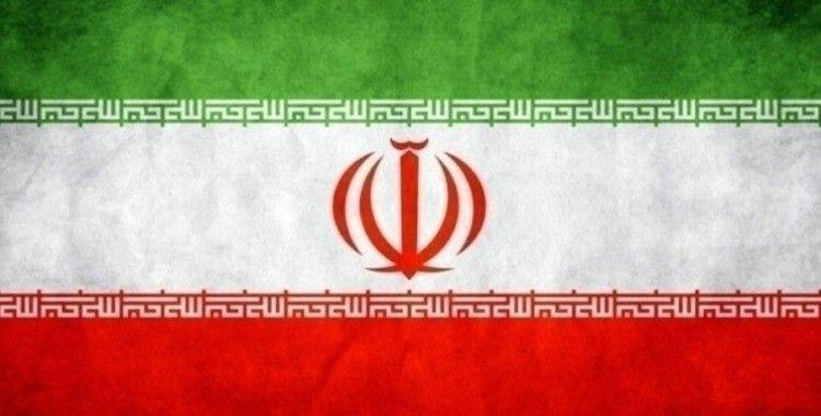 İran, yüzde 20 oranında zenginleştirilmiş uranyum kapasitesini arttırıyor