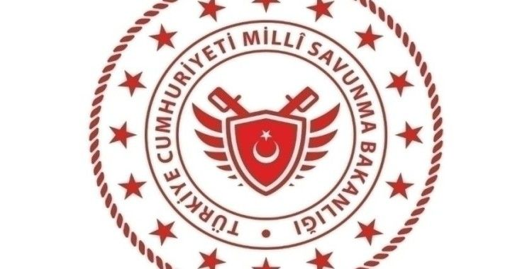 Zeytin Dalı Harekat bölgesinde 2 asker şehit oldu