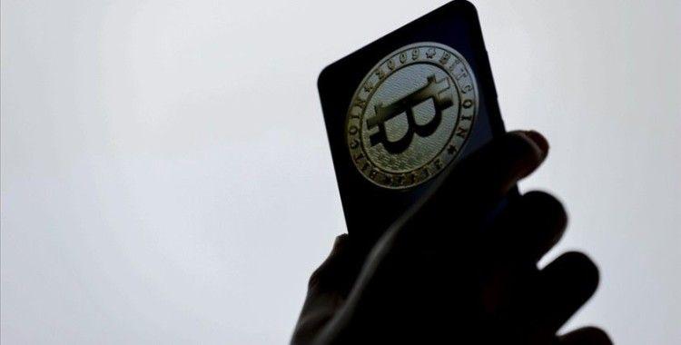 Yerli dijital paranın altyapısı yıl sonuna kadar tamamlanacak