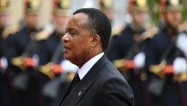 Kongo Cumhuriyeti Anayasa Mahkemesi, Cumhurbaşkanı Nguesso'nun yeniden göreve gelmesini onayladı