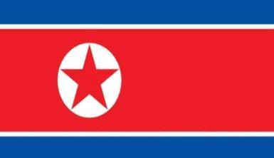 Kuzey Kore: Ülkede korona virüs vakasına rastlanmadı