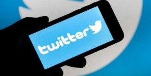 Twitter, Clubhouse'u 4 milyar dolara satın alabilir