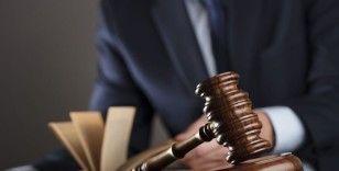 Müebbetle yargılanan DEAŞ'ın sözde eğitim bakan yardımcısı ülkesine iadesini istedi