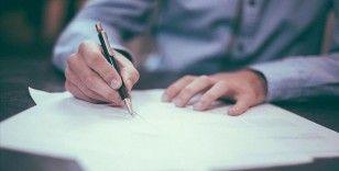 Özelleştirme kapsamındaki bazı taşınmazlara ilişkin satışlar ve imar planı değişiklikleri onaylandı