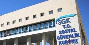 Devlet, kanser ilaçlarına geçen yıl 5,6 milyar lira kaynak aktardı