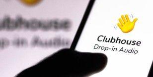 Bir güvenlik açığı da Clubhouse'dan: Veriler çalındı