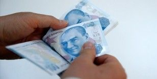 Emekliler bayram ikramiyelerindeki artıştan dolayı Cumhurbaşkanı Erdoğan'a teşekkür etti