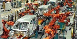 Tofaş ve Toyota'dan milyar dolarlık ihracat taahhüdü