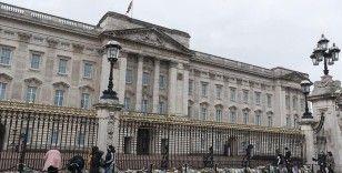 İngiliz Kraliyet ailesi Prens Philip'in ardından yas tutuyor