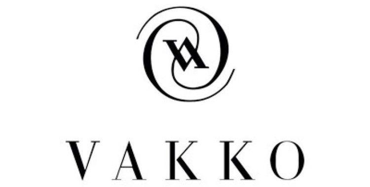 VAKKO: HAKKO'nun satış kararı