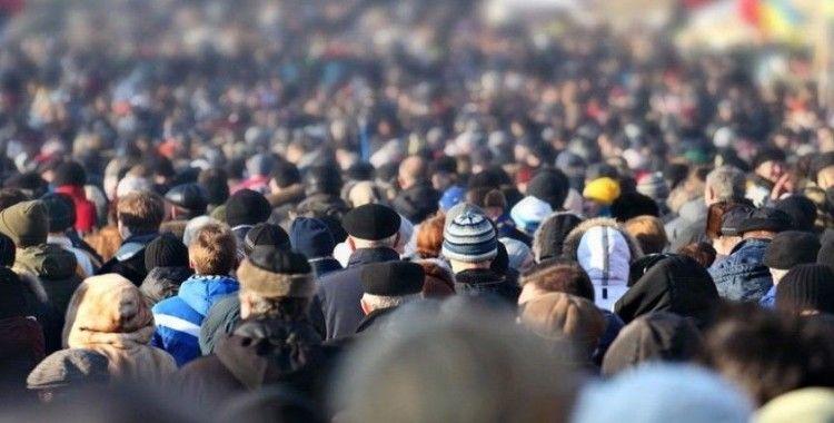 İşsizlik oranı yüzde 13,4 seviyesinde gerçekleşti