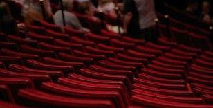 7 özel tiyatronun girişimiyle Karadeniz Tiyatro Kooperatifi kuruldu