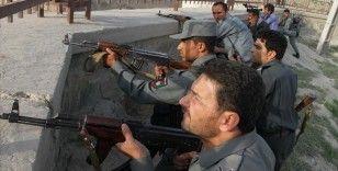 Afganistan'da Taliban'ın saldırılarında 23 asker öldü