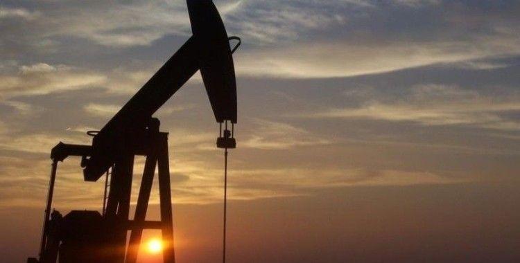 OPEC: Küresel petrol talebi günlük 6 milyon varil artacak