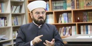 Dünya Müslüman Alimler Birliği, 'alimler ve düşünce suçlularının serbest bırakılması' çağrısı yaptı
