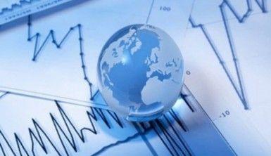 Ekonomi Vitrini 13 Nisan 2021 Salı