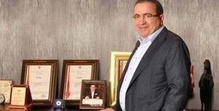 İş adamı Ali Rıza Gültekin'in öldürülmesine ilişkin davanın görülmesine devam edildi