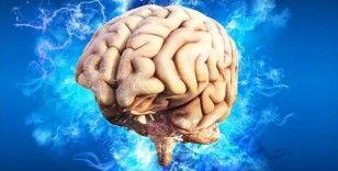 Beyindeki hidrojen sülfür miktarının düşürülmesi bazı beyin rahatsızlıklarının tedavisinde kullanılabilir