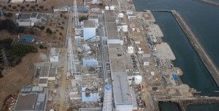Fukuşima'dan radyoaktif özellikli atık suyun denize boşaltılması kararına Japon balıkçılardan tepki