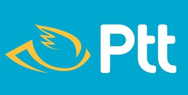 PTT AŞ 'çalışanların patates ve soğan taşımaya zorlandığı' iddialarını yalanladı