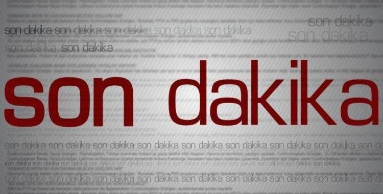 AYM HDP'nin kapatılmasına ilişkin iddianameyi iade etti