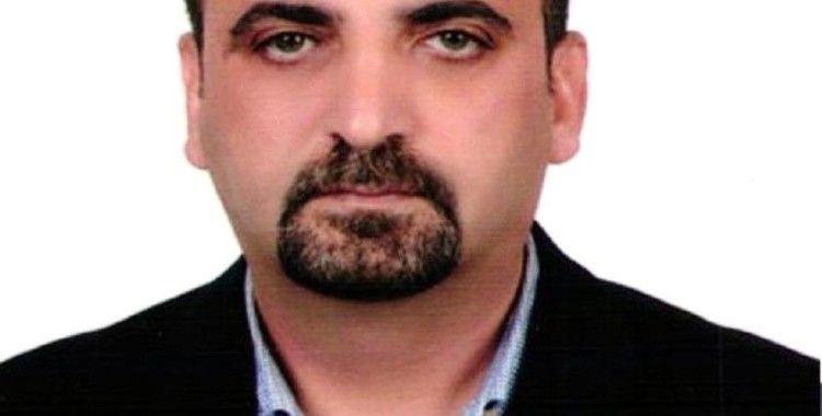 Açığa alınan Şişli Belediye Başkan Yardımcısı Cihan Yavuz hakkında karar