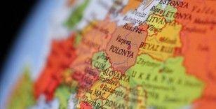 Polonya, 3 Rus diplomatı sınır dışı etme kararı aldı