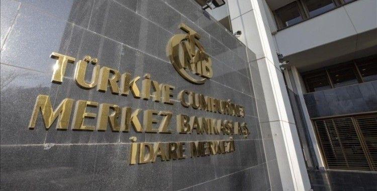 Merkez Bankası'ndan, kripto varlıkların ödemeler alanında kullanılmamasına ilişkin açıklama