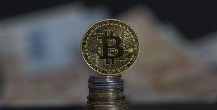 Kripto varlık sektör temsilcileri: Yatırımcılar açısından mağduriyet oluşturmayacak