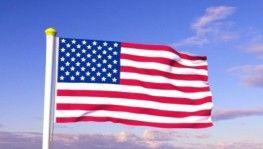 ABD Rusya'ya yeni yaptırımlarını açıkladı