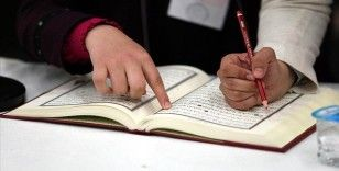 KKTC'de Kur'an-ı Kerim eğitim-öğretiminde yetki tartışması