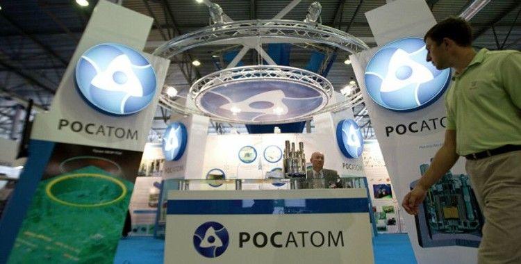 Çekya, Rosatom'u Dukovany nükleer santralinin genişletilmesine ilişkin ihaleden çıkarıyor