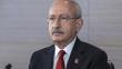 CHP MYK iptal edildi; Kemal Kılıçdaroğlu, İzmir'e gidiyor