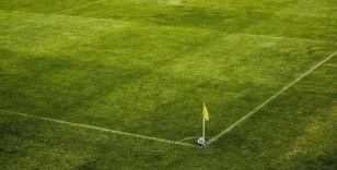 'Avrupa Süper Ligi'nden UEFA ve FIFA'ya diyalog çağrısı