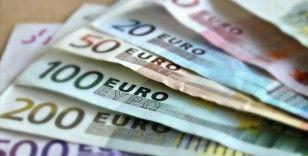 Avro Bölgesi'nde bankalar, ilk çeyrekte şirketlere kredi şartlarını sıkılaştırdı