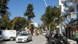 Datça'da depremlerin ardından 'yanardağ' söylentisi