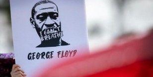 George Floyd'un öldürülmesiyle ilgili davada eski polis Chauvin suçlamanın tamamından suçlu bulundu