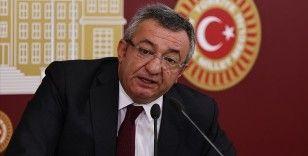 CHP Grup Başkanvekili Altay hakkında soruşturma başlatıldı