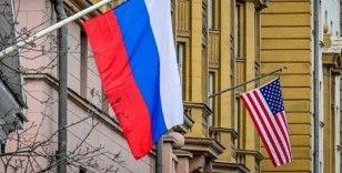 ABD Büyükelçisi, istişareler için Rusya'dan ayrılıyor
