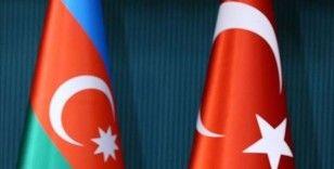 Türkiye ile Azerbaycan arasında enerji ve madencilik iş birliği anlaşması imzalandı