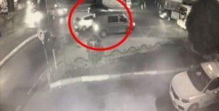 Çakarlı araçla iş adamı Veysi Ekin'i kaçıran fidye çetesine ceza yağdı