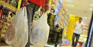 Tüketici güven endeksi 80,2 oldu