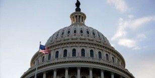 ABD Temsilciler Meclisi'nden, ABD'nin Riyad'a silah satışını kısıtlayan tasarıya onay