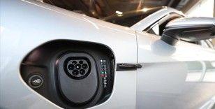 Kovid-19 salgını elektrikli otomobil pazarına ivme kazandıracak
