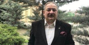 Gürcü uzman Kopadze: Ermenilerin 1915 olaylarına ilişkin iddiaları bir yalandır