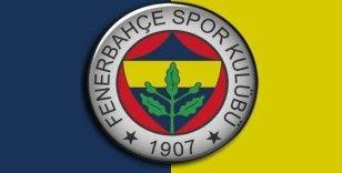 Fenerbahçe'den VAR açıklaması